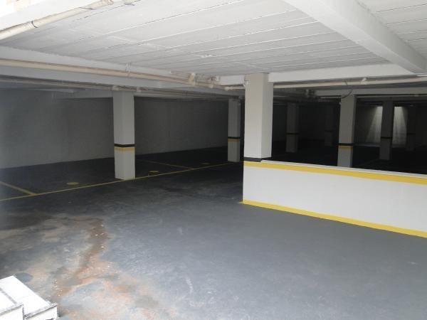 Kitnet próximo ao Buriti Shopping e Faculdade Padrão - Foto 14
