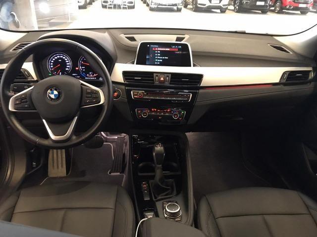 BMW X2 1.5 Sdrive 18i - Foto 7