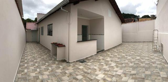 Casa 3 quartos - 2 suítes - Bairro Novo Horizonte - Varginha MG - Foto 18