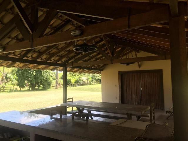 Fazenda no Vale do Paraíba - Foto 15