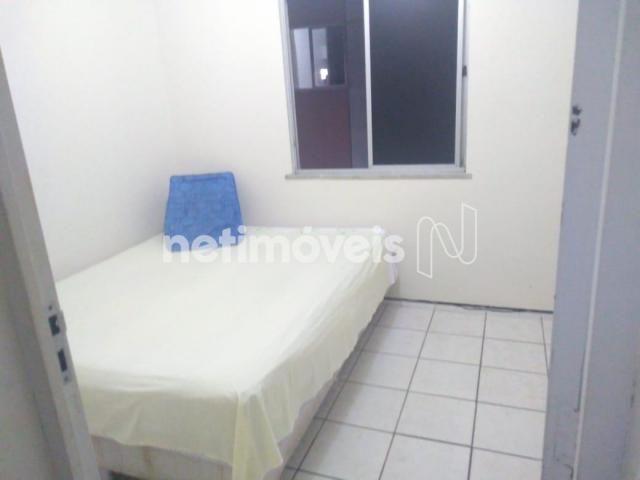 Apartamento à venda com 2 dormitórios em Serrinha, Fortaleza cod:769589 - Foto 19