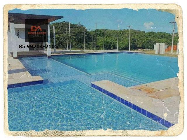 Lotes em Caponga-Cascavel !@#$%¨& - Foto 8