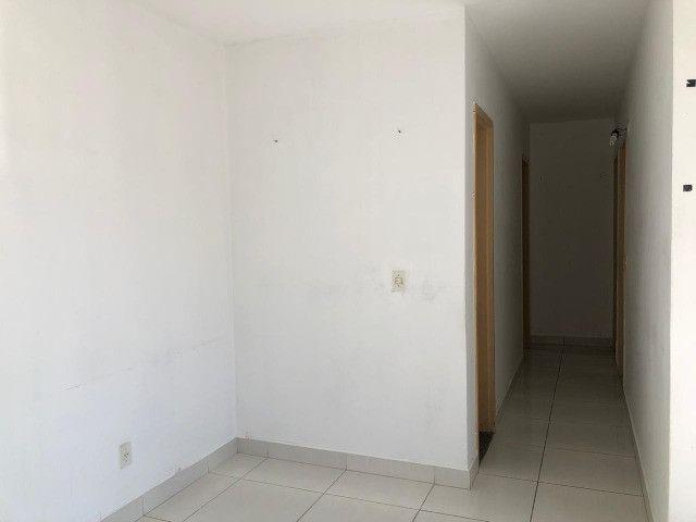 Residencial Parque Oeste - Apartamento 3 quartos sendo uma suíte - Foto 13