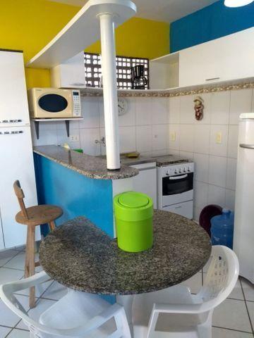 Apartamento em Porto de galinhas - Anual - Pertinho do centro! Oportunidade!  - Foto 7