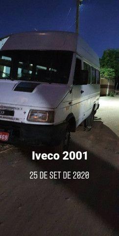 Iveco 4012