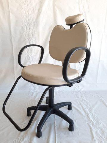 Cadeira/Poltrona Letícia - Foto 3
