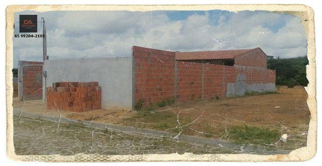 Lotes Boa Vista $%¨& - Foto 8