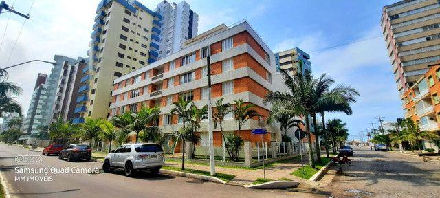Apartamento próximo ao mar em Torres - Foto 4