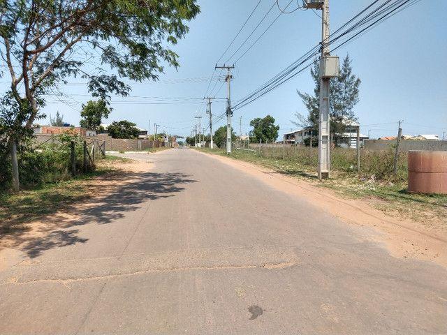 Terreno Atafona próximo ao Balneário - Foto 11