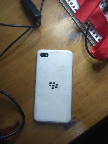 Blackberry Z30 - Foto 2
