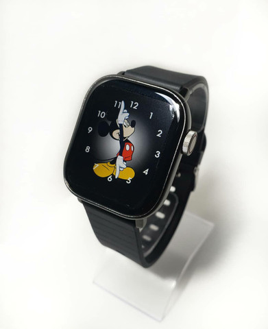 Smartwatch HM1 - Foto 4
