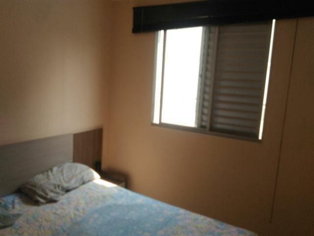 Apto 2 Dorms com elevador - Pq Industrial - Foto 4