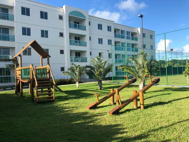 Apartamento Porto de Galinhas temporada - Foto 6