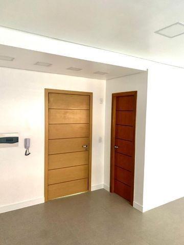 Sala comercial no Espírito Santo, elevador, portaria, centro - Foto 4