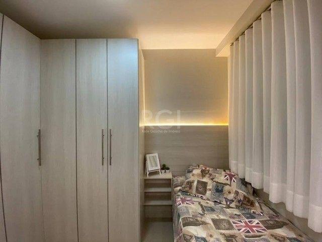 Apartamento à venda com 2 dormitórios em Alto petrópolis, Porto alegre cod:7880 - Foto 4