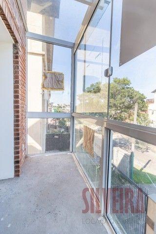 Casa de condomínio à venda com 2 dormitórios em Vila jardim, Porto alegre cod:9120 - Foto 11