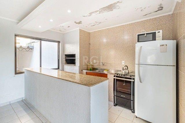 Apartamento à venda com 2 dormitórios em Jardim lindóia, Porto alegre cod:LI50879288 - Foto 15