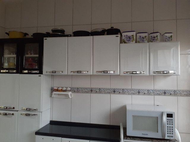 Armário para cozinha Itatiaia - Foto 4