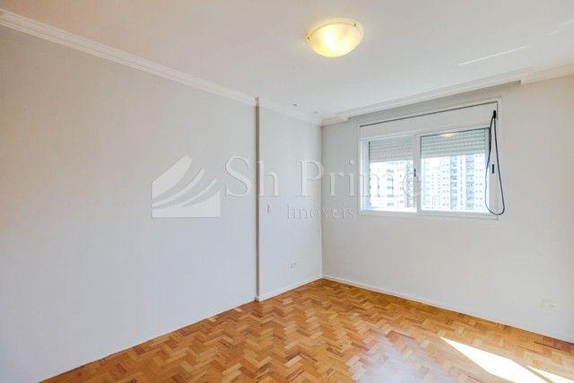 Excelente apartamento no Itaim Bibi - Foto 10