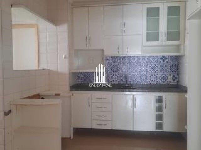 Apartamento com 4 dormitórios no Planalto Paulista. - Foto 11
