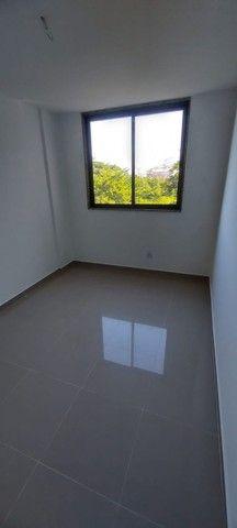 Apartamento Rua Cambauba Frente c/ Varanda  - Foto 10