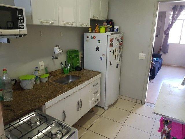 Apartamento à venda com 3 dormitórios em Coração de jesus, Belo horizonte cod:701028 - Foto 15