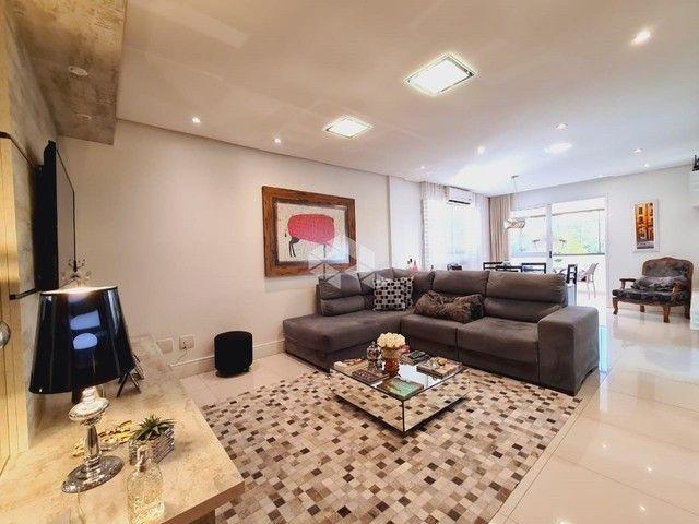 Apartamento à venda com 3 dormitórios em Centro, Canoas cod:9930703 - Foto 3