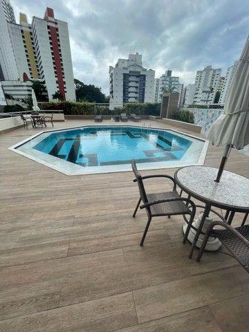 Apartamento no Cidade Jardim - Foto 7
