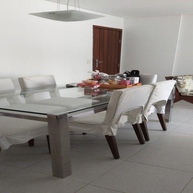 Sala7 Imobiliária - Apartamento 3/4 na Pituba - Foto 9