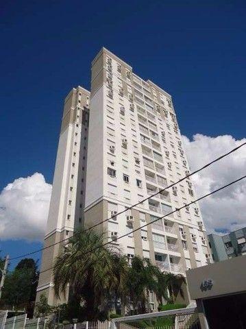Apartamento à venda com 2 dormitórios em Cristo redentor, Porto alegre cod:4182