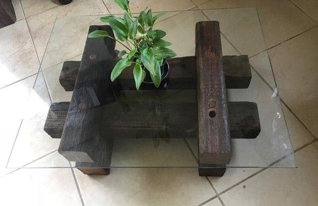 mesas de cruzeta - Foto 2