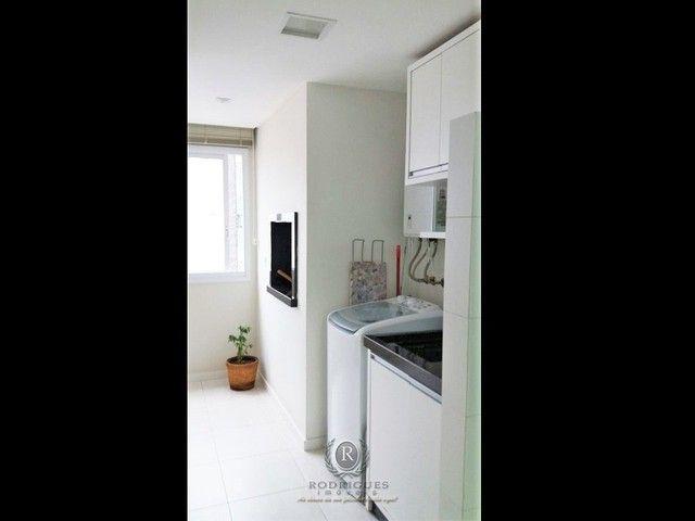 Apartamento 2 dormitórios  Centro  Torres RS. - Foto 13