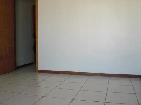 Sala com ante sala - área hospitalar Oportunidade - Foto 7
