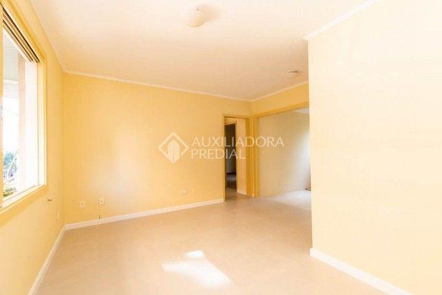 Apartamento para alugar com 2 dormitórios em Mont serrat, Porto alegre cod:234432 - Foto 4