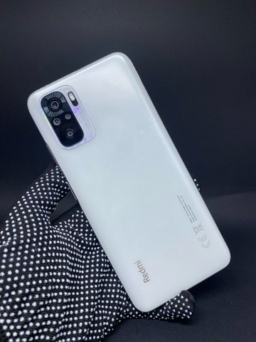 Redmi Note 10 - 128 GB  - Foto 6