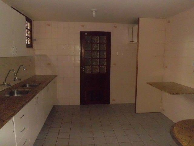 Alugue casa duplex  no bairro do Santa Cruz, contendo: - Foto 10