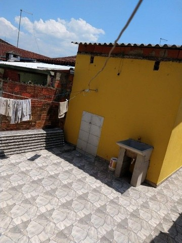 Casa linda em Mongaguá-Tiago - Foto 10