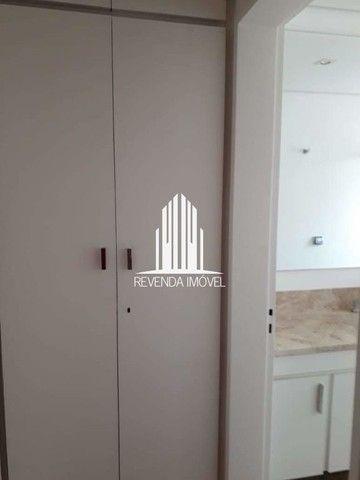 Apartamento para locação de 211m²,4 dormitórios no Itaim Bibi - Foto 7