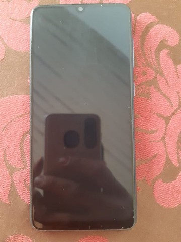 Vendo telefone a31s  - Foto 2
