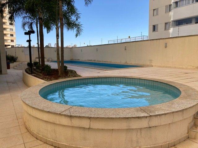Apartamento 2 quartos Jardim Goiás  - Foto 17