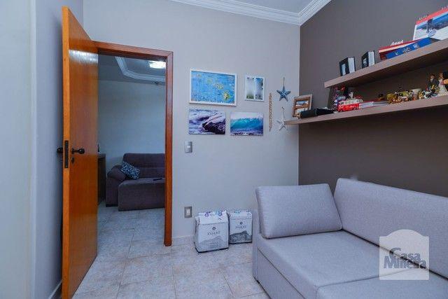 Apartamento à venda com 3 dormitórios em Padre eustáquio, Belo horizonte cod:336411 - Foto 7