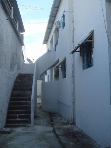 Alugo Casa 2 quartos no sapê local tranquilo - Foto 11