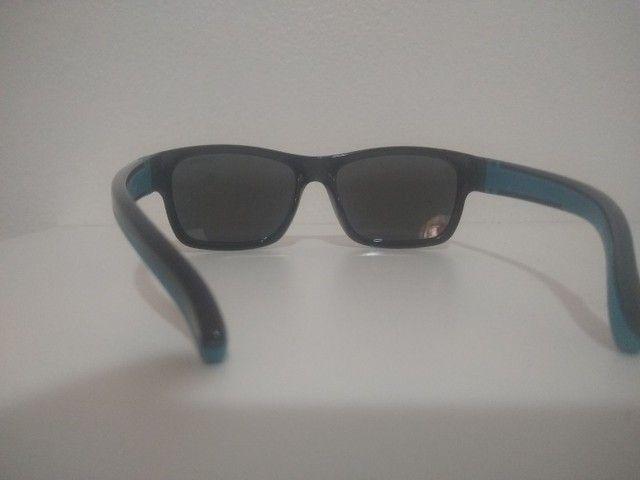 Óculos de sol infantil - Speedo Original - Foto 5
