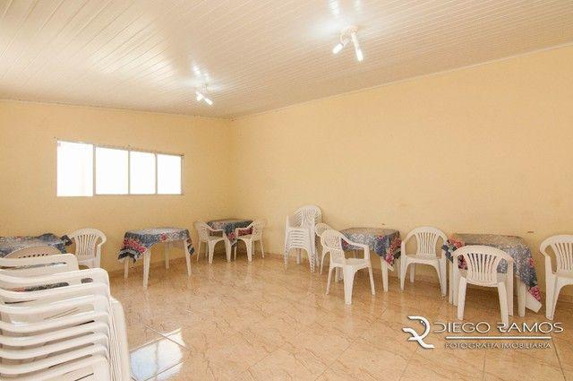 Apartamento à venda com 2 dormitórios em Cristo redentor, Porto alegre cod:3370 - Foto 7