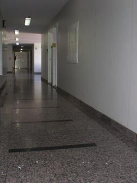 Sala com ante sala - área hospitalar Oportunidade - Foto 12