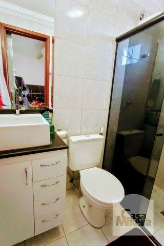 Apartamento à venda com 2 dormitórios em São joão batista, Belo horizonte cod:335446 - Foto 9
