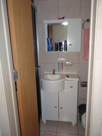 Apartamento à venda com 2 dormitórios em Rubem berta, Porto alegre cod:526 - Foto 15