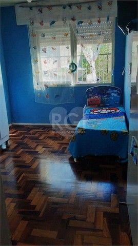 Apartamento à venda com 2 dormitórios em Alto petrópolis, Porto alegre cod:7835 - Foto 2