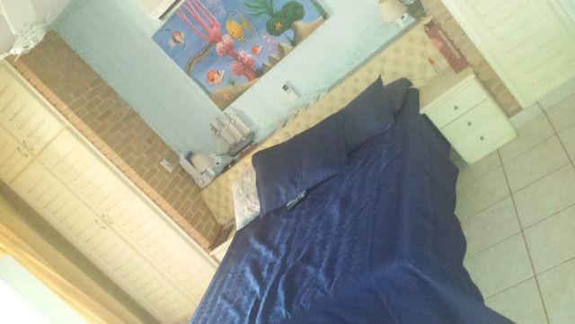 Aluguel de Casa na Pousada em Santo Inácio, PR - Foto 10