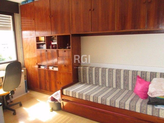 Apartamento à venda com 2 dormitórios em Vila ipiranga, Porto alegre cod:4984 - Foto 12